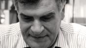 ԳԱՂԱՓԱՐ, ԹԵ՞ ԿԱՆԽԱԳԱՂԱՓԱՐ.  «ԿԱՏԱՐԵԼԱՊԵՍ ԳԵՂԵՑԻԿ ՄԱՐԴՈՒ»  ԿԵՐՊԱՐԻ ՇՈՒՐՋ